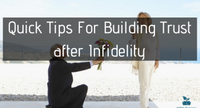 rebuild trust after affair infidelity cheating emotional physical