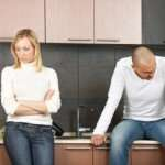 Affairs: How to Heal After You Found Out