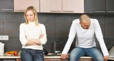Rebuild-Trust-After-Affair-Advice-Expert