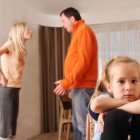 co parenting tips, co parenting conflict