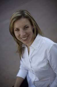 relationship expert Jennine Estes