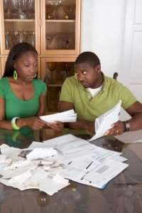 money and marriage relationship tips