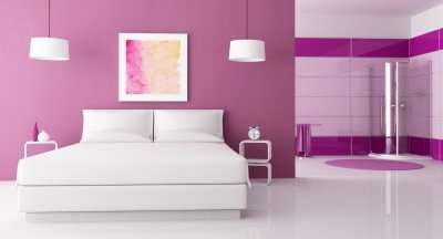 Intimacy Advice: Top 10 Tips for Using Feng Shui in the Bedroom