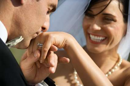 Premarital Counseling San Diego