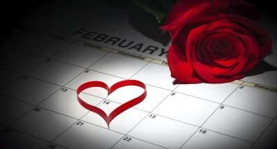 Free Valentine's Day Ideas for Couples