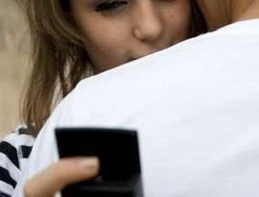 emotional affair relationship