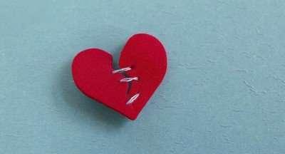 surviving breakups