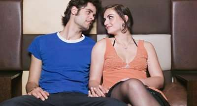 dating-advice-for-men