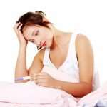Are You Struggling with Infertility?