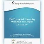 Premarital Counseling Workbook