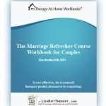 Marriage Refresher Workbook