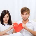 The Jealousy Trap: 3 Ways to Begin Building Trust