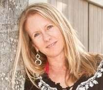 Marriage Workbooks by Lisa Kift