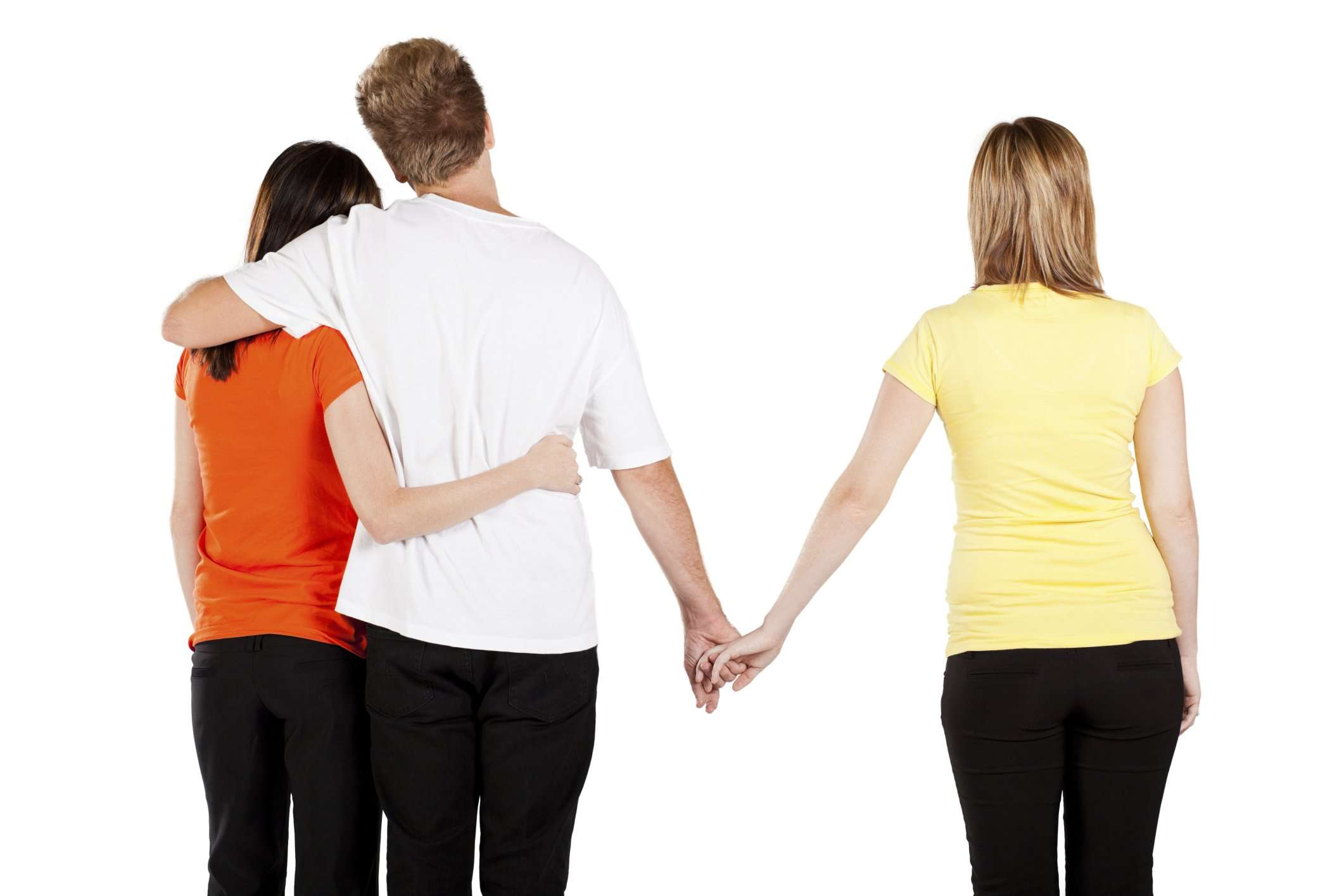dating someone with family issues How many times have you had someone – a friend, a lover, even family  she had trust issues,  what will you put up with boundaries, self-esteem and dating .