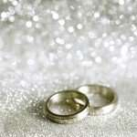 Wedding Rings: More Than Just a Band of Gold