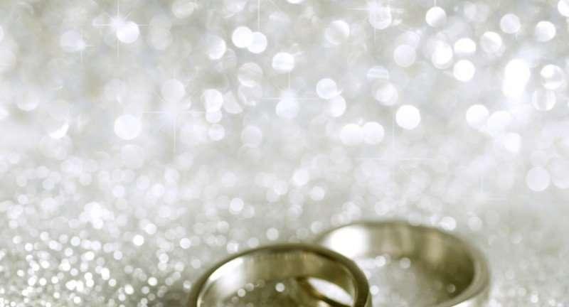 premarital pakcage san diego