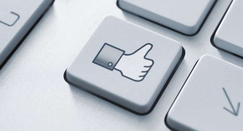 Social Networking Series: The Facebook Addiction and How to Take Back Control