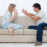 How to Communicate During an Argument: 7 Quick Rules