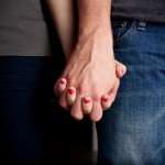 Quick Tips on How to Build Your Trust in Your Relationship