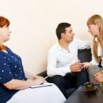 Couples Counseling: What to Expect