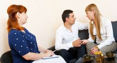how couples counseling helps