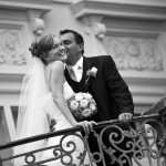How to Communicate with Wedding Vendors