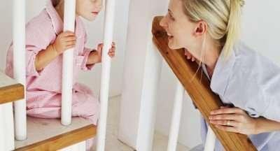 being a step parent