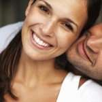 10 Successful Ways to Improve Intimacy