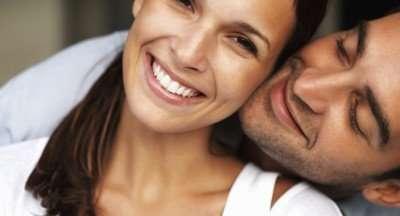 improve intimacy