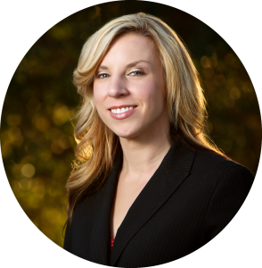 Jennine Estes San Diego Therapist