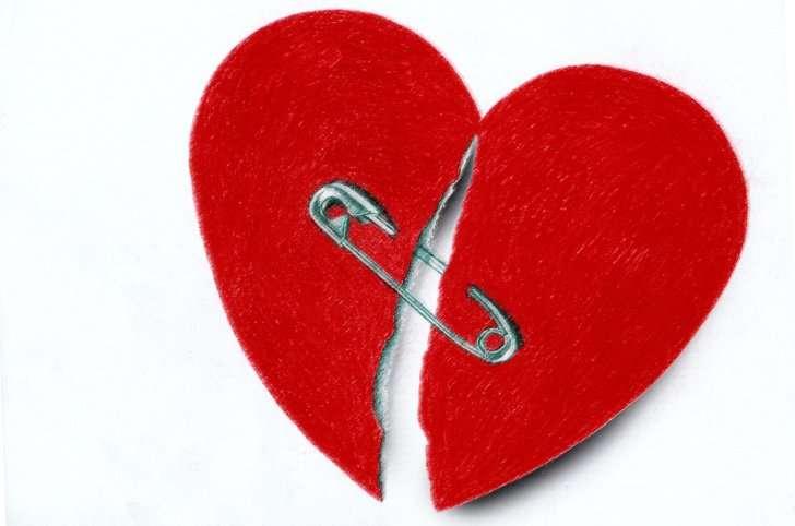 broken-heart-got-dumped
