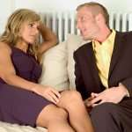 Couples Counseling San Diego