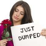 Got Dumped? How to Cope With a Breakup You Didn't Want!