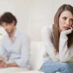 How to Handle an Overly Anxious Partner