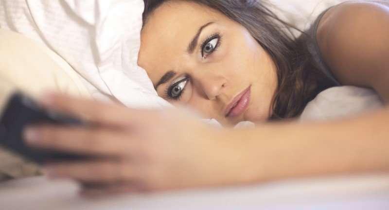 women-affairs-infidelity