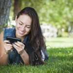 Communication Texting Advice: The Do's and Don'ts