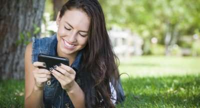 Texting dos and don'ts