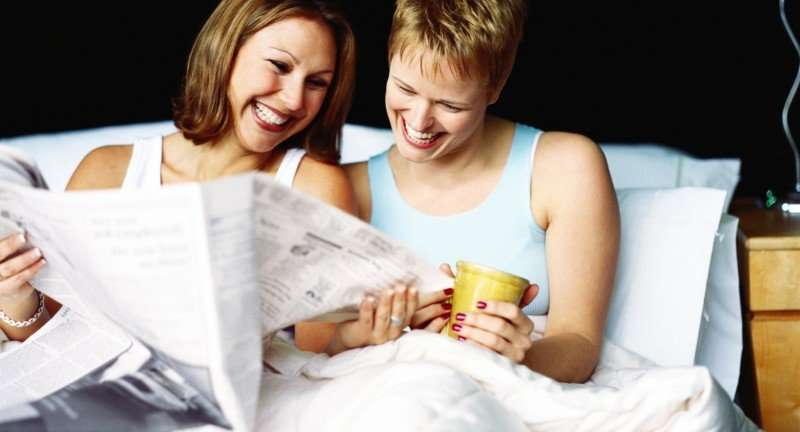 moneague lesbian dating site August 2014 archives is intended to be a pro-lesbian motorists will be required to adhere to the toll rates that were announced for the linstead to moneague.