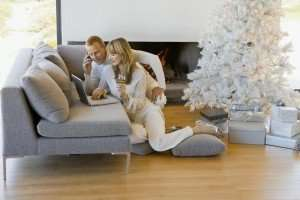 holiday relationship advice marriage help