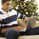 Emotional Health: 5 Tips for Staying Sane During the Holidays