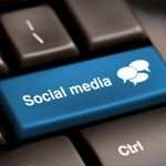 3 Ways to Keep Social Media Posts from Causing a Break Up
