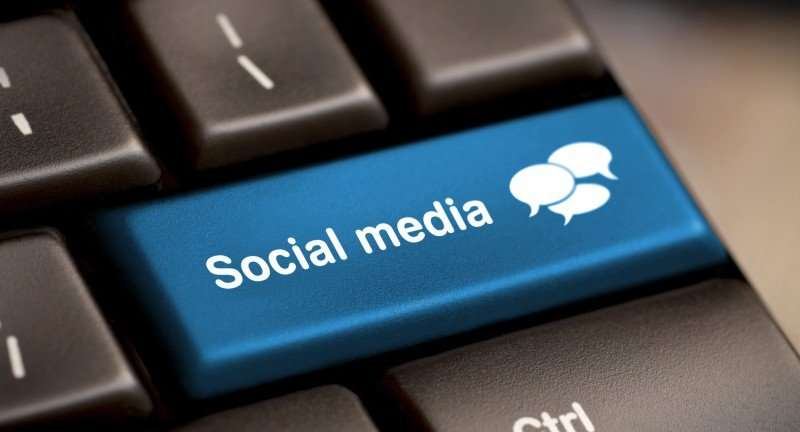 Social Media and Relationships: 3 Things to Think About Before you Post