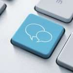 Relationship Problems and Social Media: Dos and Don'ts
