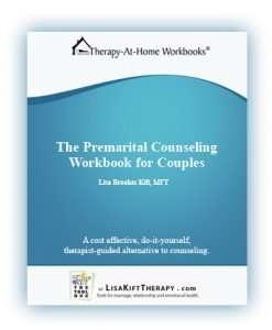 Premarital_Workbook_Low_Cost