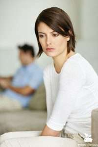 Top reasons people avoid counseling