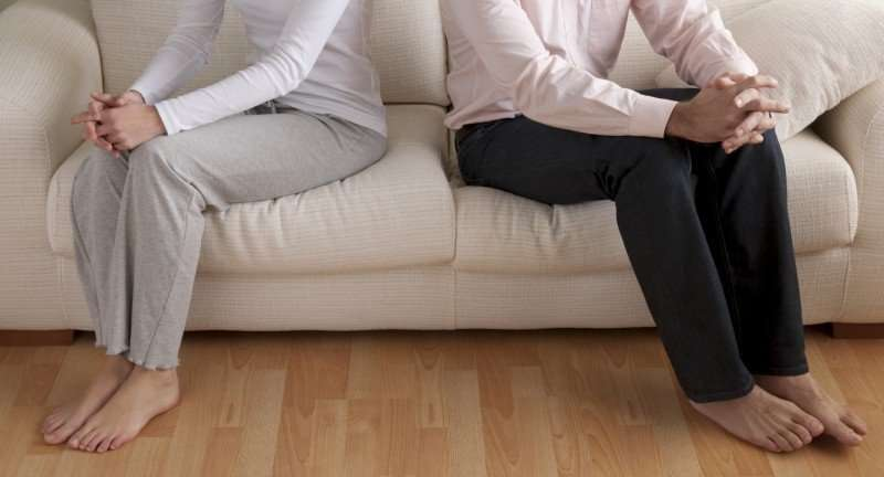 Top 10 Reasons People Avoid Counseling
