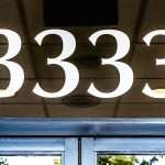 3333 Estes Therapy San Diego