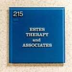 Estes Therapy Counseling SD