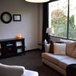 couples counseling Jennine san diego