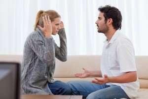 husband counseling
